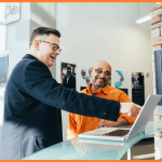 How To Increase Your Company's Sales by newtohrcom